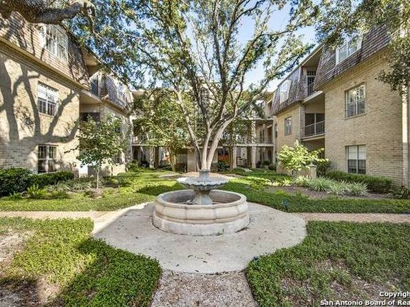 3 bed 3 bath Condo at 7731 Broadway St San Antonio, TX, 78209 is for sale at 279k - 1 of 25