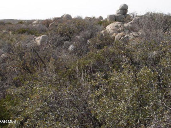 null bed null bath Vacant Land at 9080 S Trafalgar Dr Kirkland, AZ, 86332 is for sale at 22k - google static map