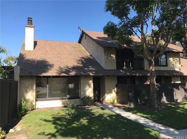 3 bed 3 bath Townhouse at 1711 Park Glen Cir Santa Ana, CA, 92706 is for sale at 460k - 1 of 17
