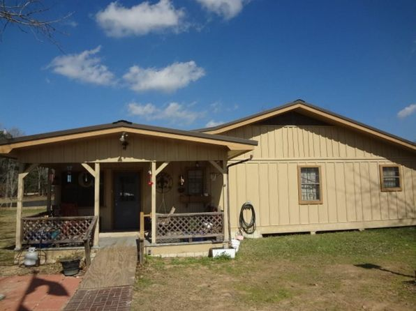 3 bed 2 bath Single Family at 363 Collier Hill Rd Campti, LA, 71411 is for sale at 350k - 1 of 16