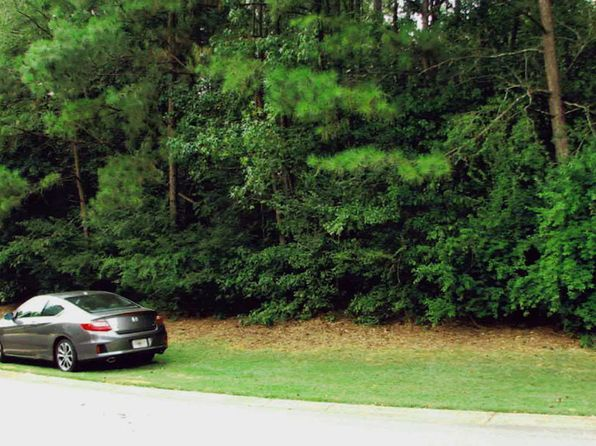 null bed null bath Vacant Land at 230 SKYLINE PKWY ATHENS, GA, 30606 is for sale at 80k - google static map