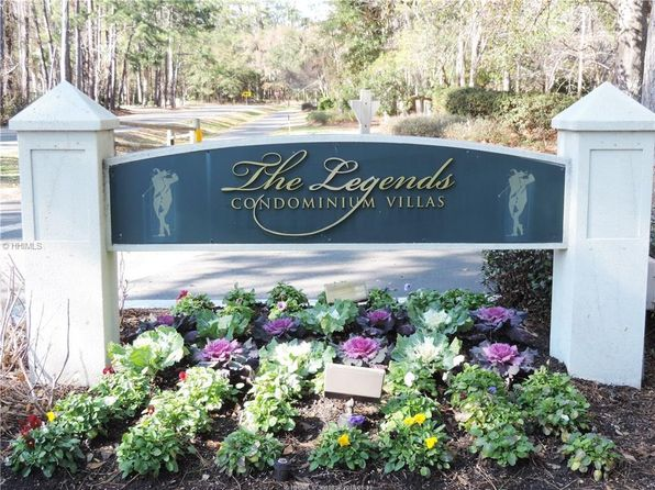 2 bed 2 bath Single Family at 112 Union Cemetery Rd Hilton Head Island, SC, 29926 is for sale at 120k - 1 of 25