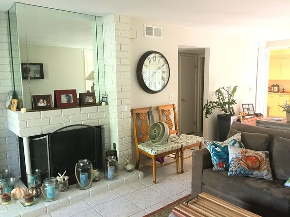 2 bed 3 bath Condo at 19596 Algonquin Huntington Beach, CA, 92649 is for sale at 549k - 1 of 14