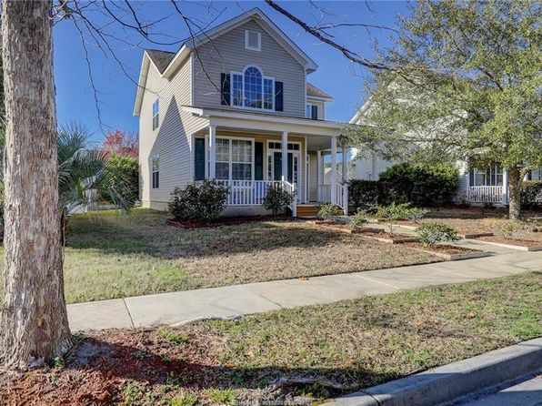 4 bed 3 bath Single Family at 31 4th Ave Bluffton, SC, 29910 is for sale at 259k - 1 of 26