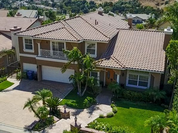 5 bed 5 bath Single Family at 17844 Sidwell St Granada Hills, CA, 91344 is for sale at 1.30m - 1 of 52