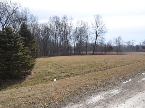 null bed null bath Vacant Land at  Crooked Ln Dennison, IL, 62423 is for sale at 29k - 1 of 9