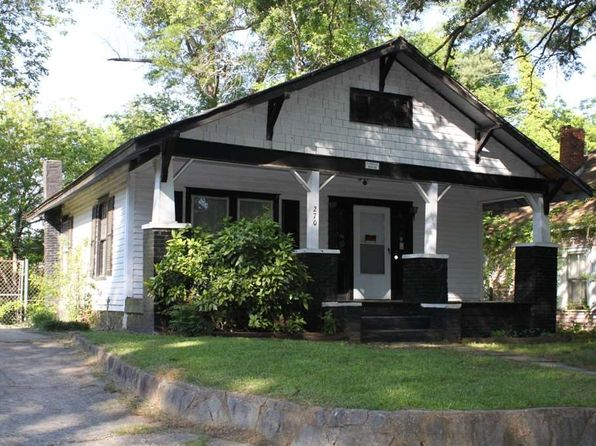 2 bed 1 bath Single Family at 270 Pierpont Ave Spartanburg, SC, 29303 is for sale at 30k - 1 of 25