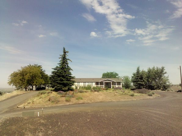 3 bed 3 bath Mobile / Manufactured at 1340 SE Isaac Ave Pendleton, OR, 97801 is for sale at 315k - 1 of 22