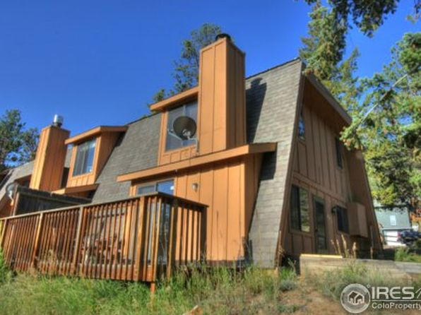 2 bed 2 bath Condo at 790 Big Horn Dr Estes Park, CO, 80517 is for sale at 225k - 1 of 16