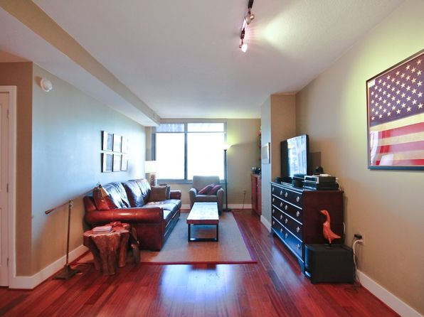 null bed 1 bath Condo at 2001 15th St N Arlington, VA, 22201 is for sale at 330k - 1 of 13