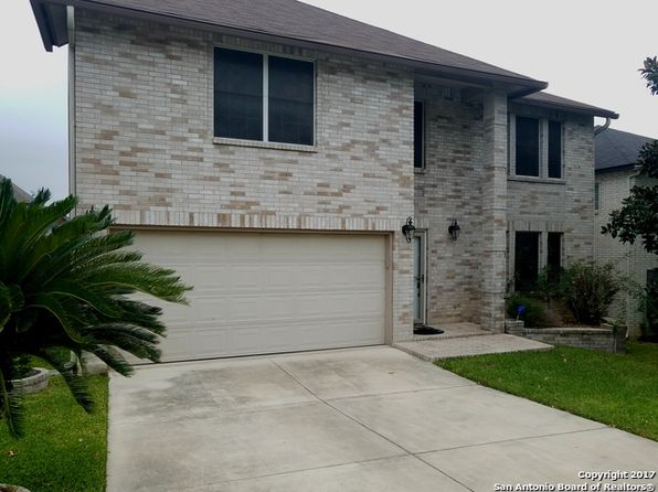 4 bed 3 bath Single Family at 11016 Forest Shower Live Oak, TX, 78233 is for sale at 250k - 1 of 25