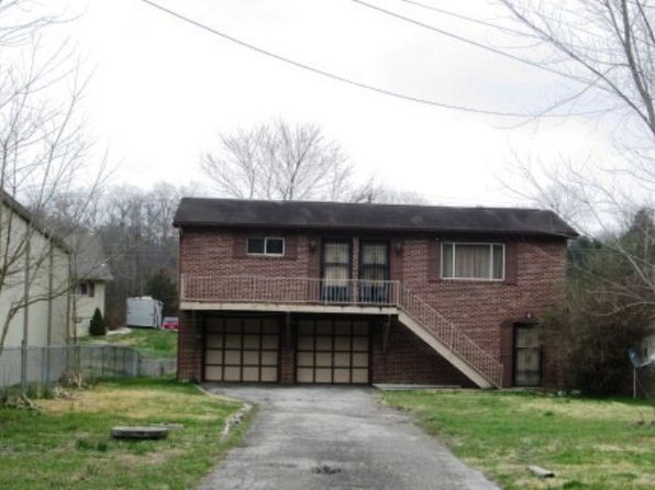 3 bed 2 bath Single Family at 311 Old County Rd Harold, KY, 41635 is for sale at 89k - 1 of 6