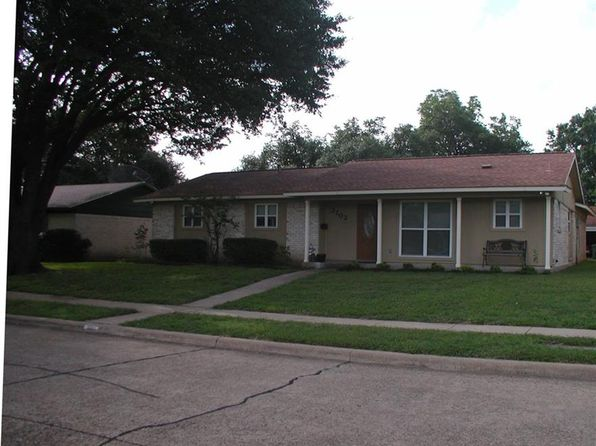3 bed 2 bath Single Family at 3702 Burning Tree Ln Garland, TX, 75042 is for sale at 210k - 1 of 13