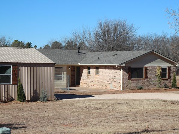 4 bed 3 bath Single Family at 984 COUNTY STREET 2949 TUTTLE, OK, 73089 is for sale at 197k - 1 of 37