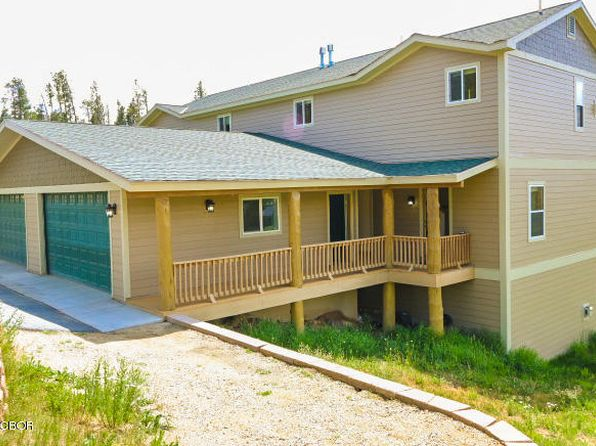 4 bed 4 bath Townhouse at 256 Gcr 850/Looking Glass Ln Fraser, CO, 80442 is for sale at 450k - 1 of 51