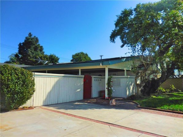 4 bed 2 bath Single Family at 2320 Cornell Dr Costa Mesa, CA, 92626 is for sale at 754k - 1 of 11