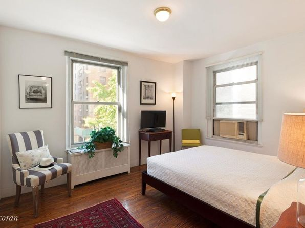 1 bed 1 bath Cooperative at 230 W End Ave New York, NY, 10023 is for sale at 495k - 1 of 7