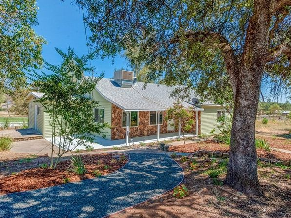 3 bed 2 bath Single Family at 2516 V6 Rd Oroville, CA, 95966 is for sale at 249k - 1 of 33