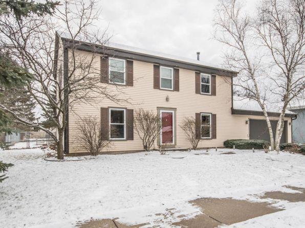 3 bed 2 bath Single Family at 2123 Bonnie Ln Waukesha, WI, 53188 is for sale at 225k - 1 of 25