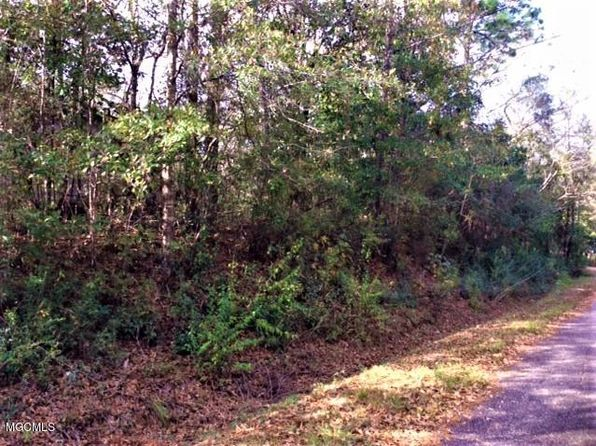 null bed null bath Vacant Land at 13349 Andy St Gulfport, MS, 39503 is for sale at 13k - google static map