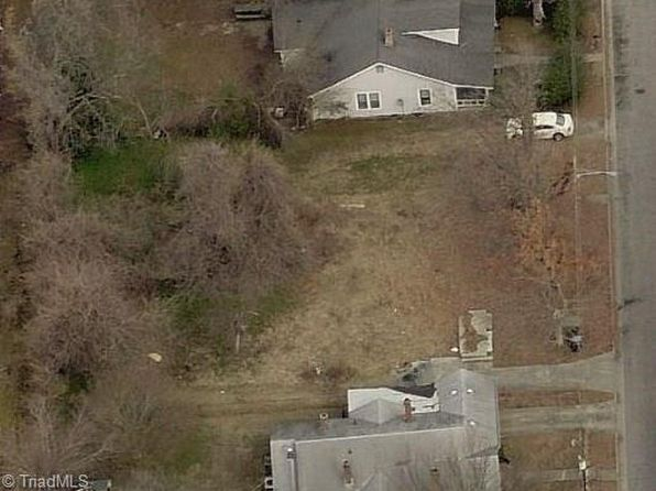 null bed null bath Vacant Land at 512 Amos St High Point, NC, 27260 is for sale at 6k - google static map