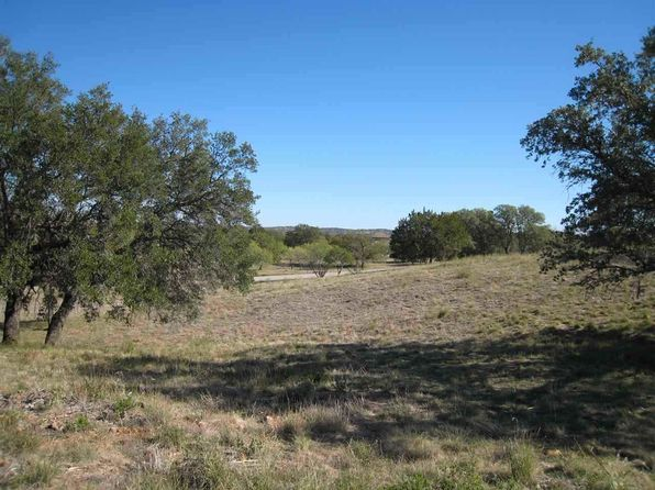 null bed null bath Vacant Land at 411 Florentine Horseshoe Bay, TX, 78657 is for sale at 20k - 1 of 6