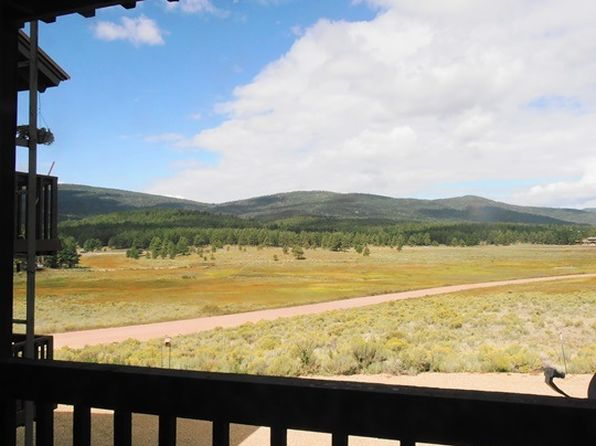 1 bed 2 bath Condo at 20 S Angel Fire Rd Angel Fire, NM, 87710 is for sale at 94k - 1 of 9