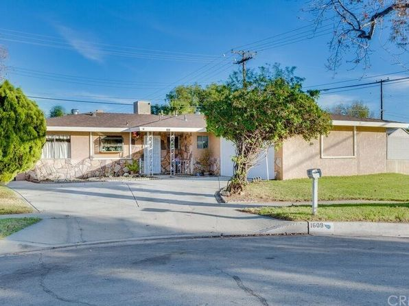 3 bed 2 bath Single Family at 1609 N Millard Ave Rialto, CA, 92376 is for sale at 320k - 1 of 24