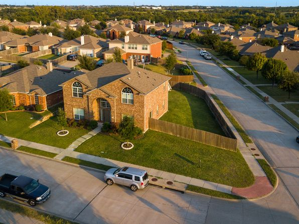 5 bed 4 bath Single Family at 1185 Highbluff Ln Rockwall, TX, 75087 is for sale at 320k - 1 of 20