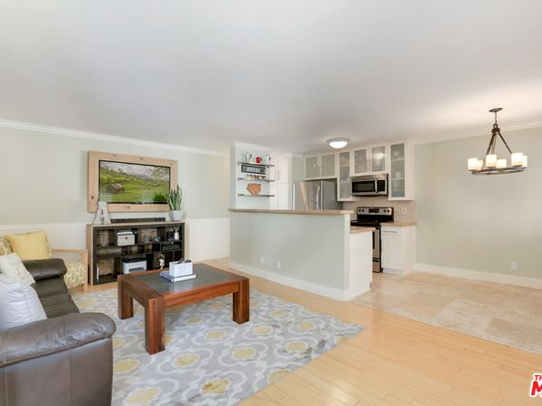 1 bed 1 bath Condo at 2884 Sawtelle Blvd Los Angeles, CA, 90064 is for sale at 459k - 1 of 17