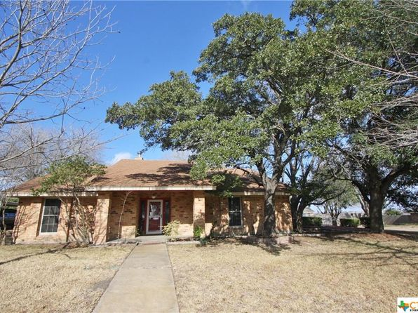 3 bed 2 bath Single Family at 1614 Chimney Hill Dr Temple, TX, 76502 is for sale at 170k - 1 of 23