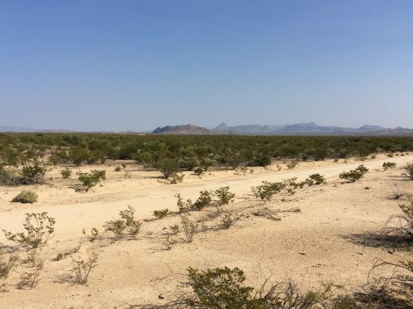 null bed null bath Vacant Land at N Lowery Key Rd Terlingua, TX, 79852 is for sale at 6k - 1 of 14