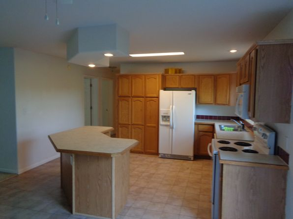 3 bed 2 bath Single Family at 80 HIDDEN DR CAMDENTON, MO, 65020 is for sale at 128k - 1 of 30