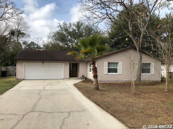 3 bed 2 bath Single Family at 1226 SW 80th Dr Gainesville, FL, 32607 is for sale at 180k - 1 of 12