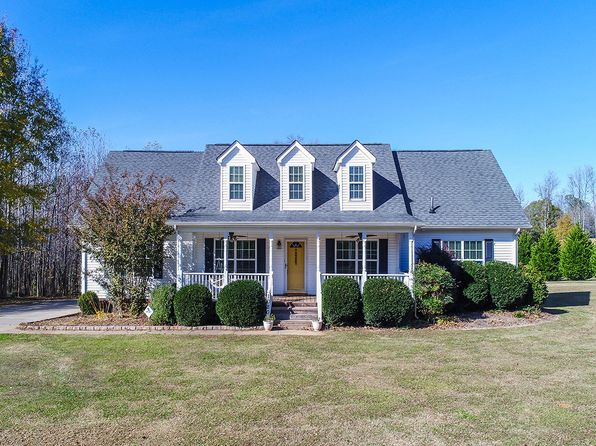 null bed null bath Single Family at 1080 Lester Rd Clover, SC, 29710 is for sale at 325k - google static map