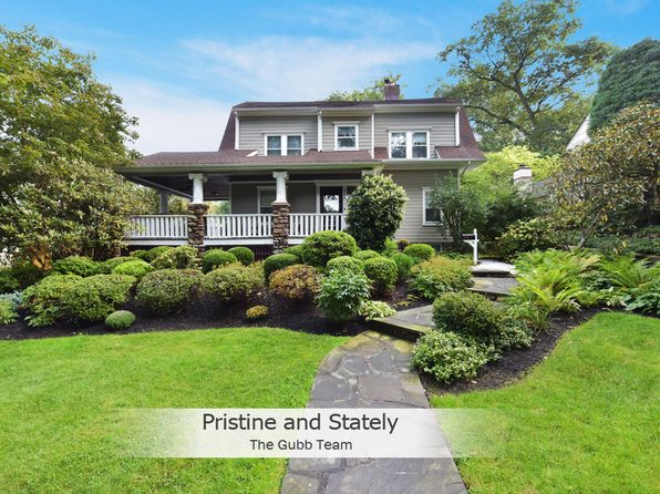 4 bed 4 bath Single Family at 145 Sheridan Ter Ridgewood, NJ, 07450 is for sale at 1.50m - 1 of 35