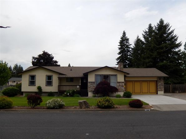 4 bed 3 bath Single Family at 11216 E 37th Ave Spokane Valley, WA, 99206 is for sale at 295k - 1 of 20