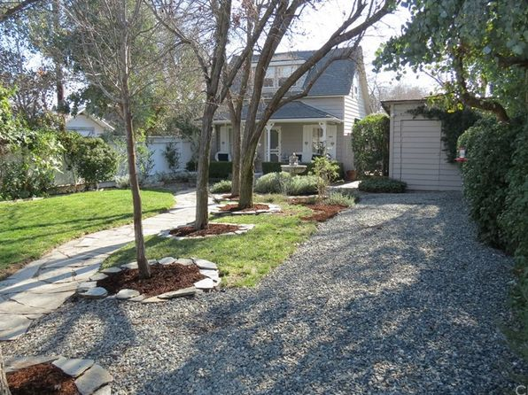 2 bed 1 bath Single Family at 538 16th St Paso Robles, CA, 93446 is for sale at 469k - 1 of 13