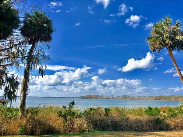 null bed null bath Vacant Land at 8125 The Meres Dr Mount Dora, FL, 32757 is for sale at 500k - 1 of 18