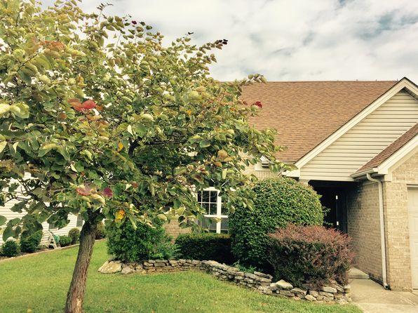 3 bed 2 bath Single Family at 124 Salinger Dr Georgetown, KY, 40324 is for sale at 140k - 1 of 18