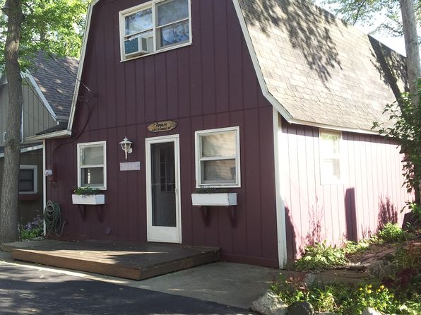 2 bed 2 bath Single Family at 33461 Tice Rd Eau Claire, MI, 49111 is for sale at 288k - 1 of 63