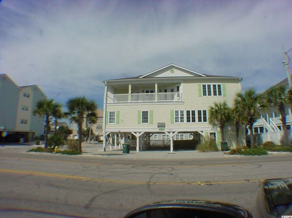15 bed 14 bath Single Family at 4401 N Ocean Blvd North Myrtle Beach, SC, 29582 is for sale at 1.20m - 1 of 25