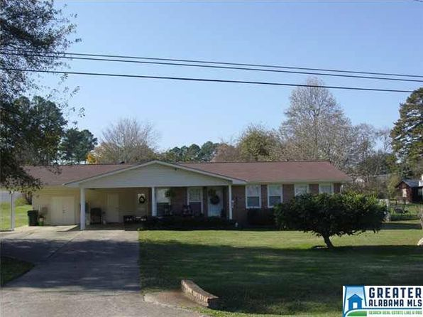 3 bed 3 bath Single Family at 2219 Gunnells Ln Oxford, AL, 36203 is for sale at 130k - 1 of 24