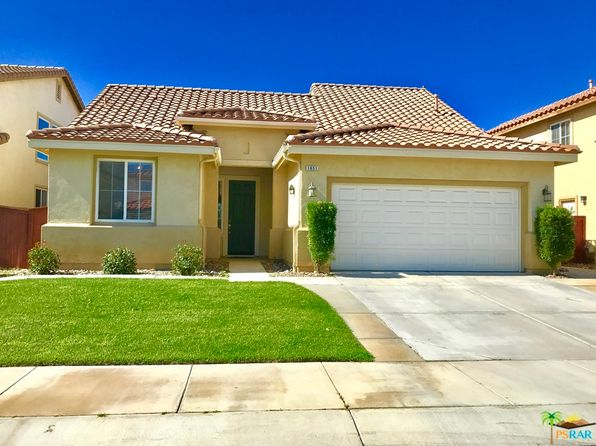 3 bed 2 bath Single Family at 1651 Midnight Sun Dr Beaumont, CA, 92223 is for sale at 310k - 1 of 26