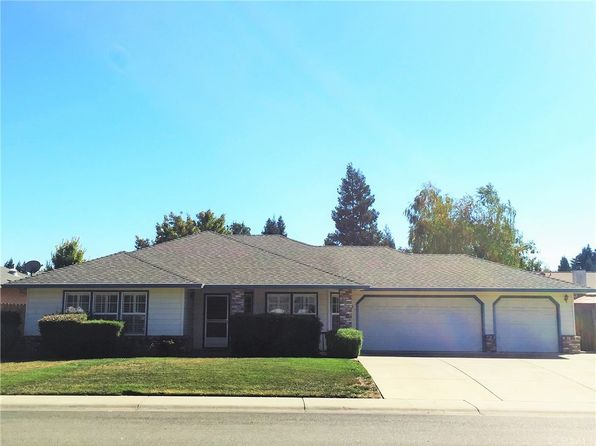 3 bed 2 bath Single Family at 469 Sandy Cove Dr Chico, CA, 95973 is for sale at 369k - 1 of 19