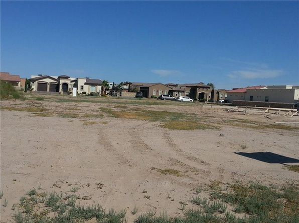 null bed null bath Single Family at 2041 Boy Scout Ln Sunland Park, NM, 88063 is for sale at 57k - 1 of 21