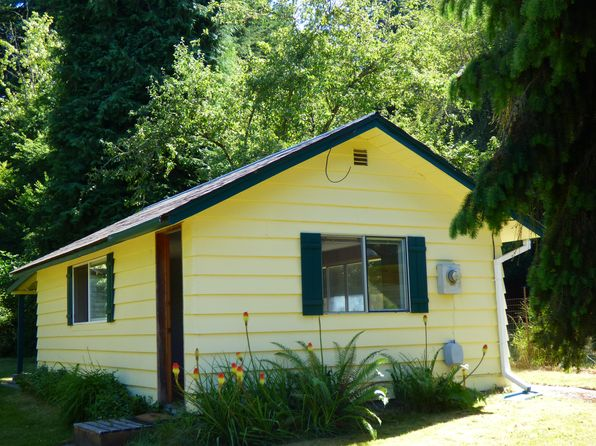 1 bed 1 bath Single Family at 923 49th St Port Townsend, WA, 98368 is for sale at 149k - 1 of 5