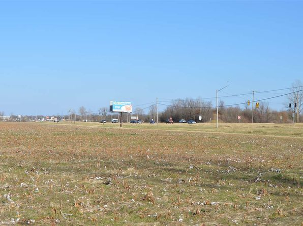 null bed null bath Vacant Land at 0000 Hwy N Millington, TN, 38053 is for sale at 1.42m - 1 of 2