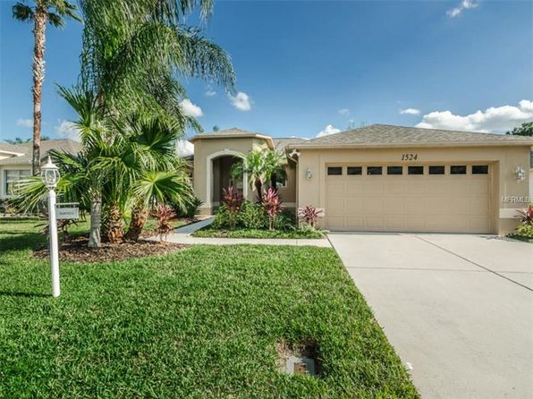2 bed 2 bath Single Family at 1524 Morning Rose Pl Trinity, FL, 34655 is for sale at 308k - 1 of 25