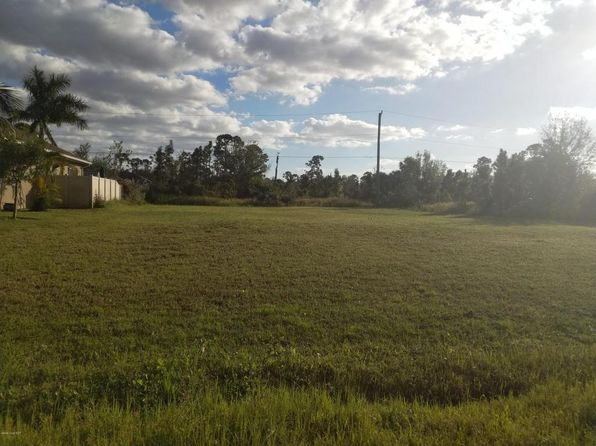 null bed null bath Vacant Land at 2398 Cogan Dr SE Palm Bay, FL, 32909 is for sale at 20k - 1 of 5